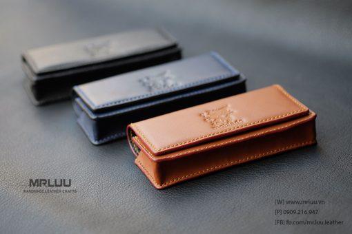 bao-da-mobiado-professional-3-da-ca-sau-da-bo-handmade-mrluu-77