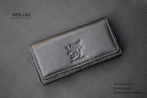 bao-da-mobiado-professional-3-da-ca-sau-da-bo-handmade-mrluu-78