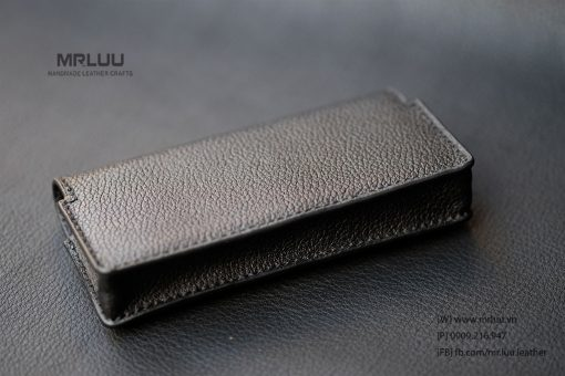 bao-da-mobiado-professional-3-da-ca-sau-da-bo-handmade-mrluu-82