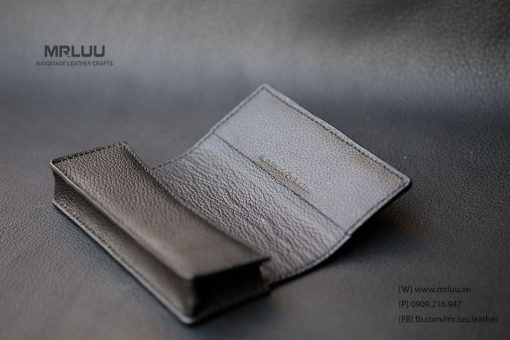 bao-da-mobiado-professional-3-da-ca-sau-da-bo-handmade-mrluu-83