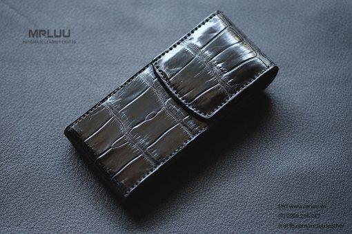 bao-da-mobiado-professional-3-da-ca-sau-handmade-mrluu-1