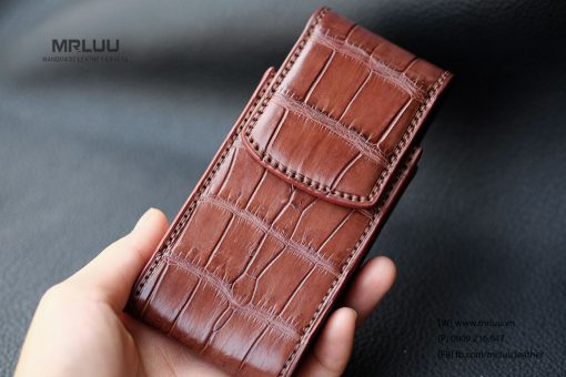 bao-da-mobiado-professional-3-da-ca-sau-handmade-mrluu-12