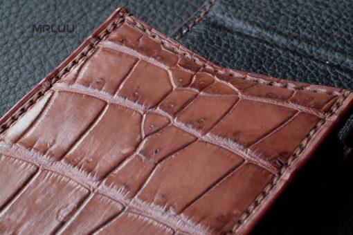 bao-da-mobiado-professional-3-da-ca-sau-handmade-mrluu-8