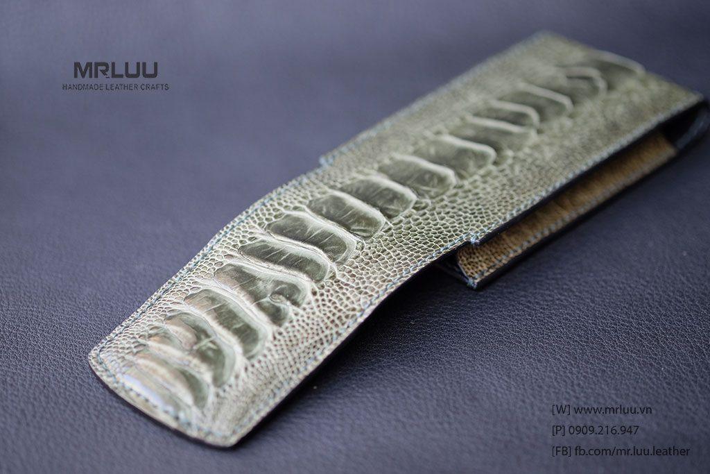 bao-da-mobiado-professional-3-da-da-dieu-handmade-mrluu-6