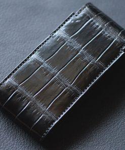 bao-da-mobiado-professional-3af-da-ca-sau-handmade-mrluu-4