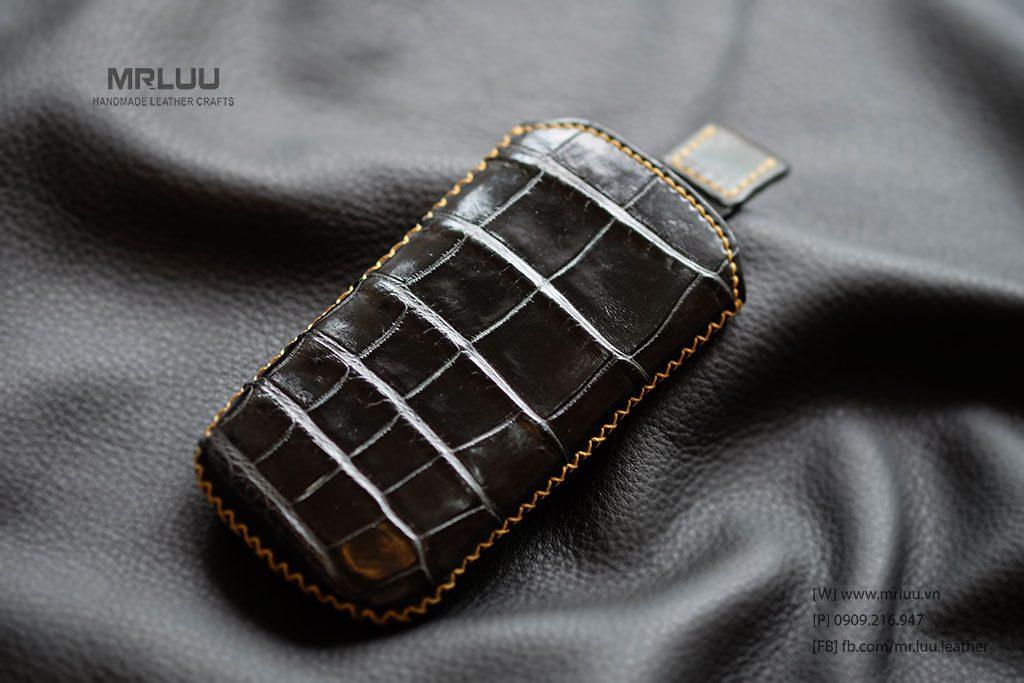 bao-da-nokia-8800-ca-sau