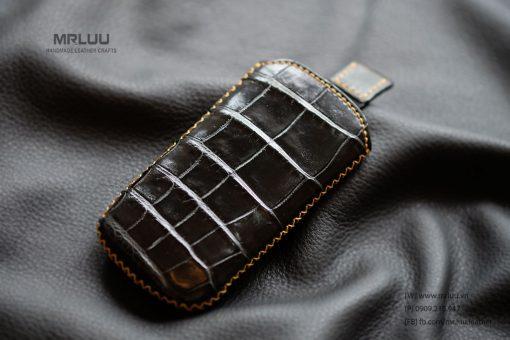 bao-da-nokia-8800-ca-sau-handmade-mrluu1