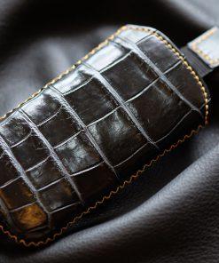 bao-da-nokia-8800-ca-sau-handmade-mrluu5