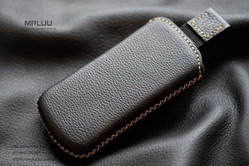 bao-da-nokia-8800-da-bo-handmade-mrluu14