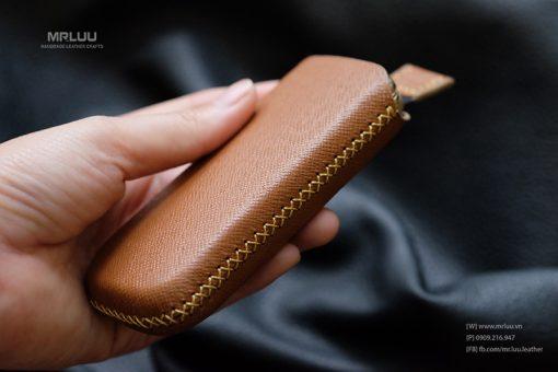bao-da-nokia-8800-da-bo-handmade-mrluu54