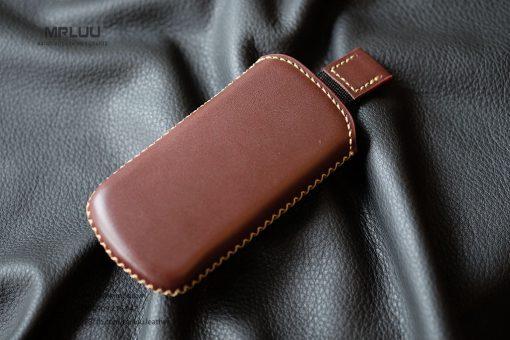 bao-da-nokia-8800-da-bo-handmade-mrluu9