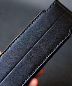 bao-da-vertu-da-bo-logo-bac-handmade-mrluu-2