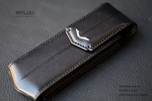 bao-da-vertu-da-bo-logo-bac-handmade-mrluu-4