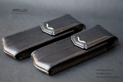 bao-da-vertu-da-bo-logo-bac-handmade-mrluu-7