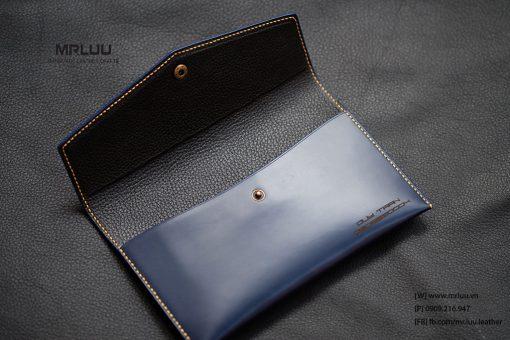 vi-dang-kiem-giay-to-o-to-handmade-mr-luu5