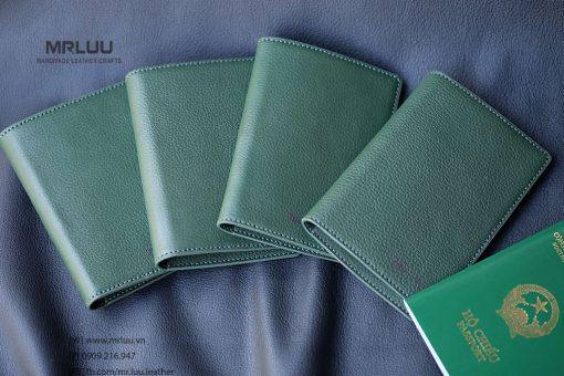 bao-da-ho-chieu-passport-handmade-mrluu-13