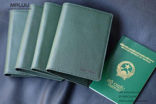 bao-da-ho-chieu-passport-handmade-mrluu-15