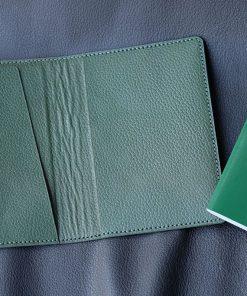 bao-da-ho-chieu-passport-handmade-mrluu-17