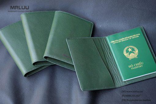 bao-da-ho-chieu-passport-handmade-mrluu-19