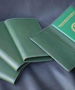 bao-da-ho-chieu-passport-handmade-mrluu-20