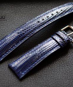day-dong-ho-da-ky-da-navy-handmade-mrluu5