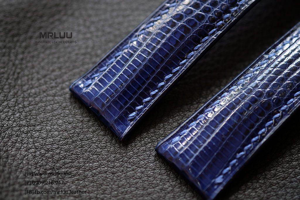 day-dong-ho-da-ky-da-xanh-navy-handmade-mrluu-1