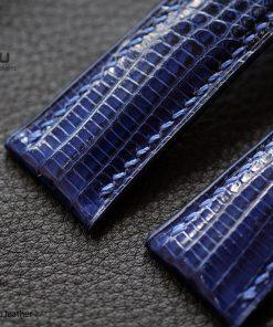 day-dong-ho-da-ky-da-navy-handmade-mrluu6