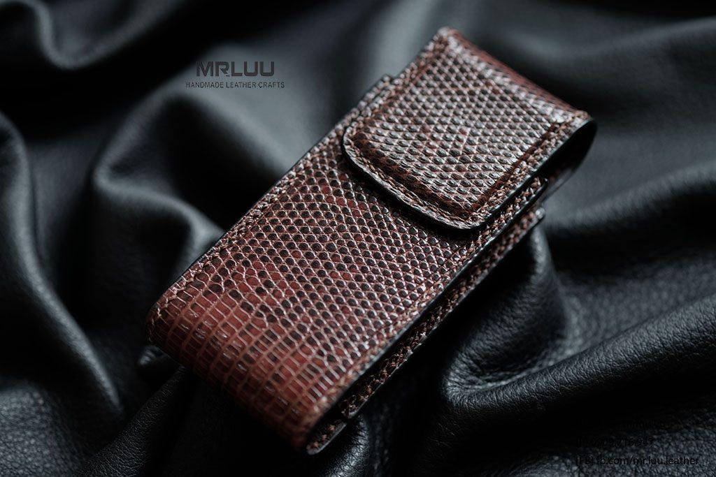 bao-da-nokia-8800-da-ky-da-mrluu-handmade