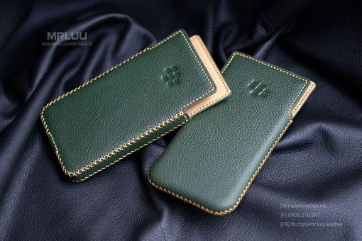bao-da-blackberry-keyone-key2-handmade-mrluu11