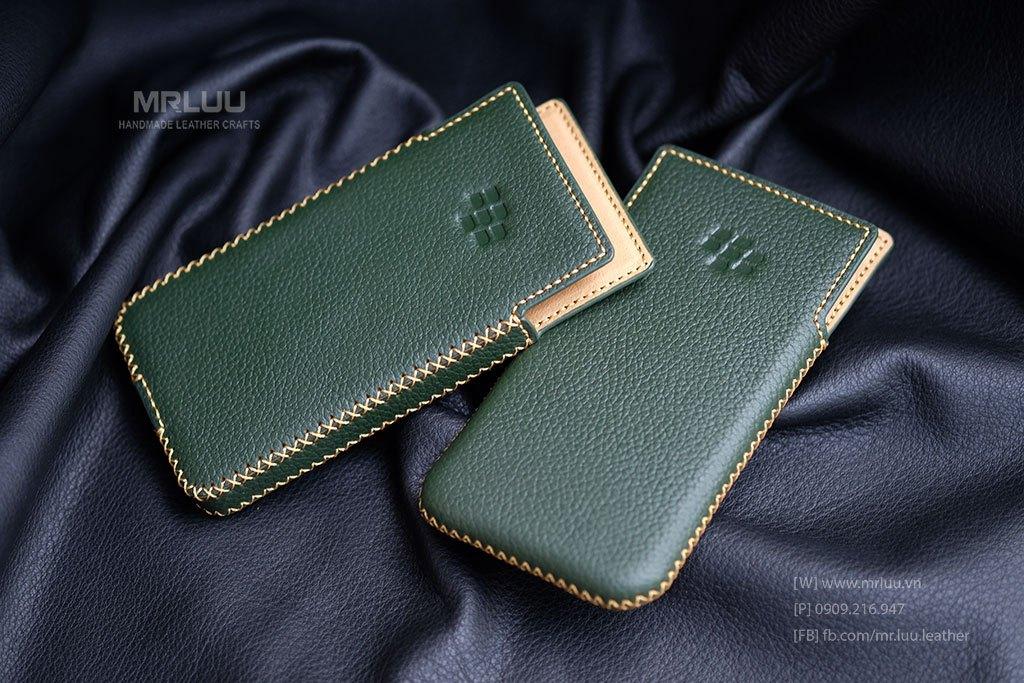 bao-da-blackberry-key2-handmade-mrluu