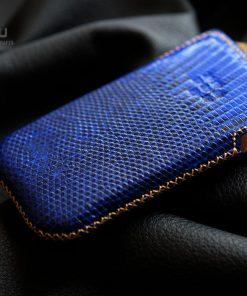 bao-da-blackberry-classic-da-ky-da-handmade-mrluu1
