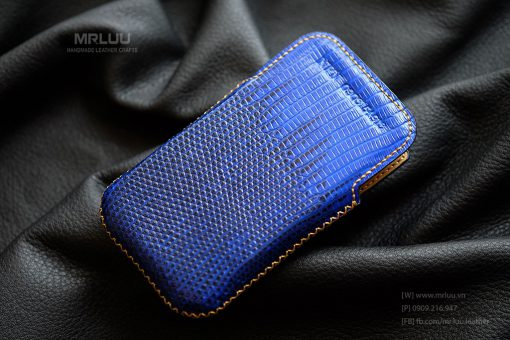 bao-da-blackberry-classic-da-ky-da-handmade-mrluu
