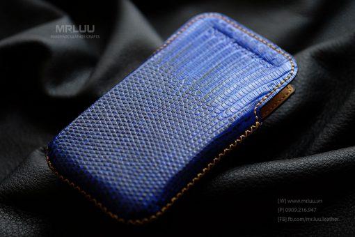 bao-da-blackberry-classic-da-ky-da-handmade-mrluu3