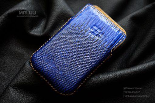bao-da-blackberry-classic-da-ky-da-handmade-mrluu2