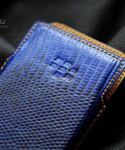 bao-da-blackberry-classic-da-ky-da-handmade-mrluu5