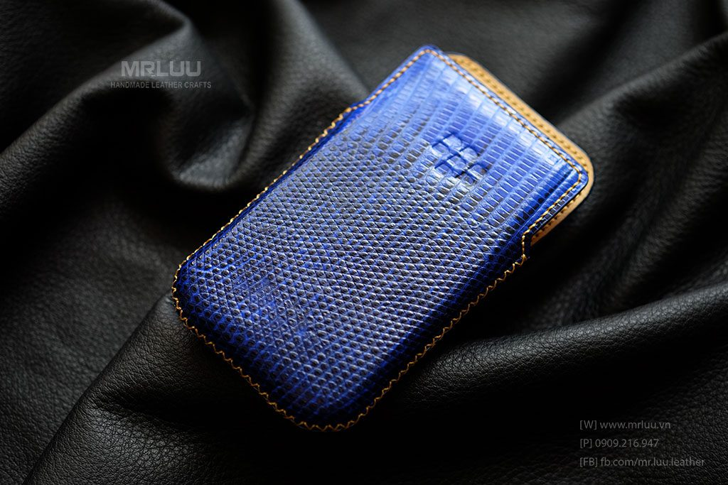 bao-da-blackberry-classic-q20-da-ky-da-handmade-mrluu
