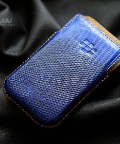 bao-da-blackberry-classic-da-ky-da-handmade-mrluu4