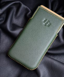 bao-da-blackberry-keyone-key2-handmade-mrluu1