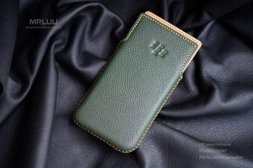 bao-da-blackberry-keyone-key2-handmade-mrluu1