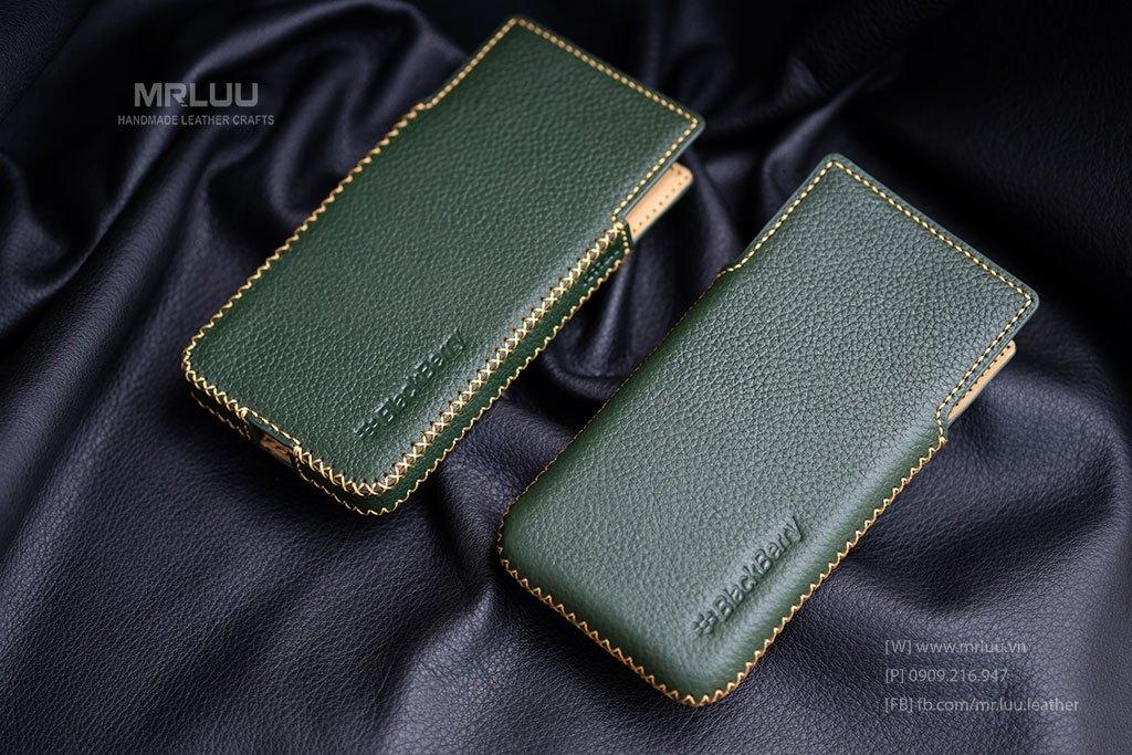bao-da-blackberry-keyone-handmade-mrluu2