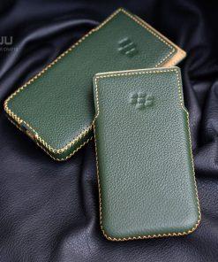 bao-da-blackberry-keyone-key2-handmade-mrluu12