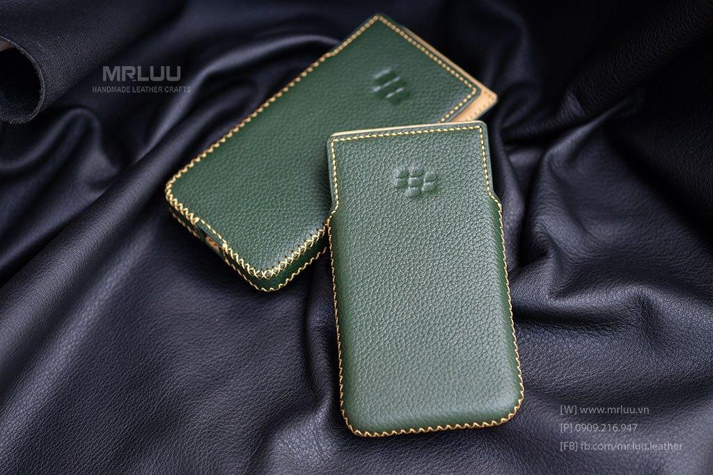 bao-da-blackberry-keyone-handmade-mrluu