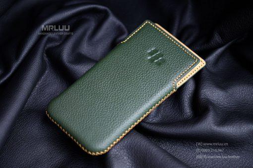 bao-da-blackberry-keyone-key2-handmade-mrluu2