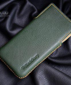 bao-da-blackberry-keyone-key2-handmade-mrluu3