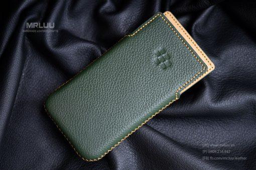 bao-da-blackberry-keyone-key2-handmade-mrluu4