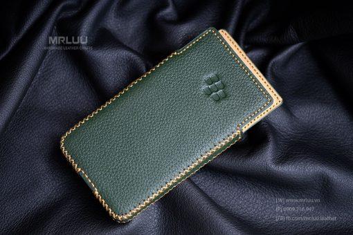 bao-da-blackberry-keyone-key2-handmade-mrluu5