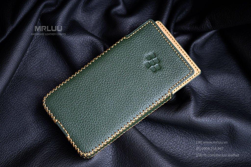 bao-da-blackberry-key2-handmade-mrluu2