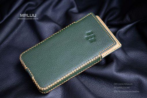 bao-da-blackberry-keyone-key2-handmade-mrluu6