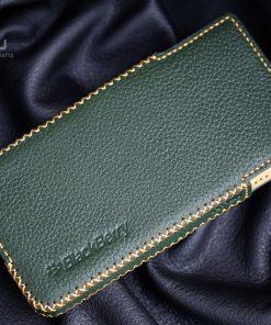 bao-da-blackberry-keyone-key2-handmade-mrluu7