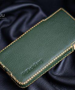 bao-da-blackberry-keyone-key2-handmade-mrluu8